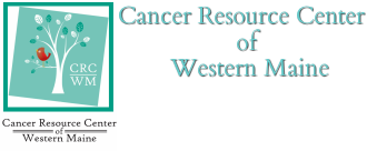 Cancer Resource Center of Western Maine